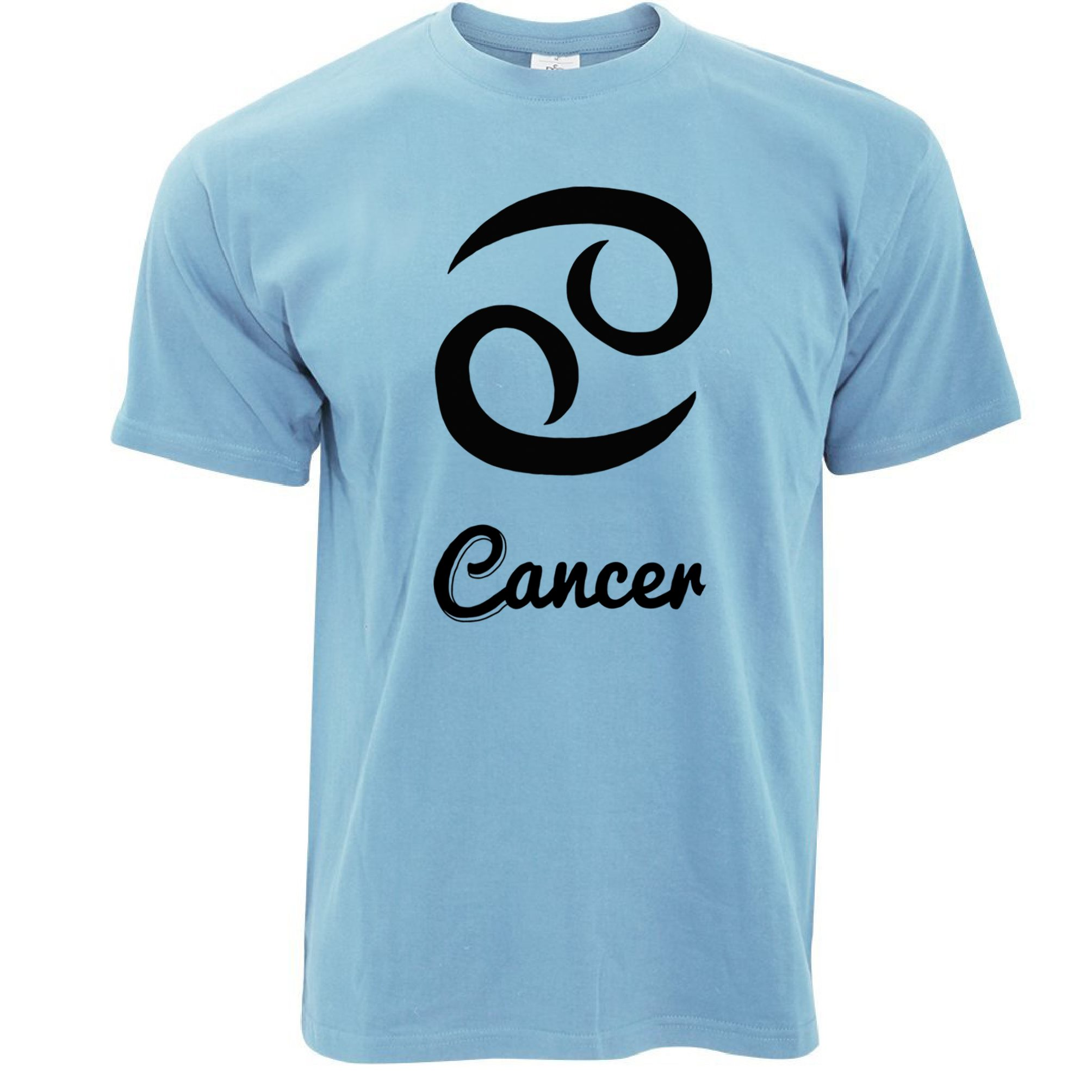 Zodiac sign t-shirts are nice birthday gifts for Aries man or Aries woman and if you are interested in Aries dates, astrologers, astrology horoscope, ascendant, star constellation, constellations, esoteric, zodiac signs or zodiac Aries. Lightweight, Classic fit.